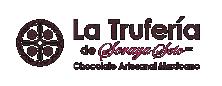 La Trufería de chocolate de Soraya Soto ®